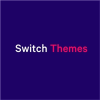 Switch Themes logo